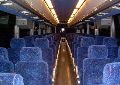 55_passenger_coach_int