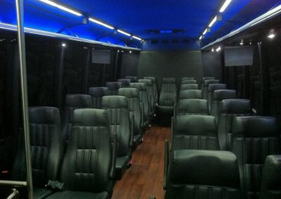 executive-shuttle-service-nightlife-interior1