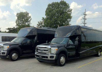 executive-shuttle-service-stlouis