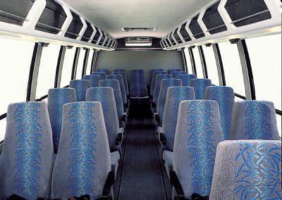 27_passenger_bus_int_back
