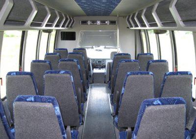 27_passenger_bus_int_front