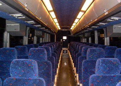 55_passenger_bus_interior