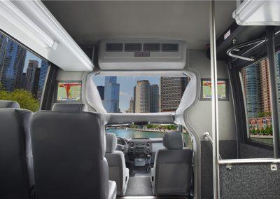 interior-shuttle